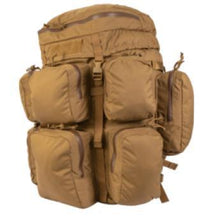 Grey Ghost Gear BAR-5200 ALICE Pack Front Reverse - HCC Tactical