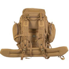 Grey Ghost Gear BAR-5200 ALICE Pack Back - HCC Tactical