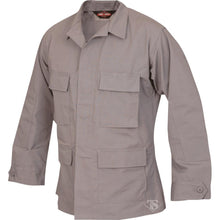 Woodland; Tru-Spec BDU Coat - HCC Tactical