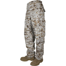 Desert Digital; Tru-Spec BDU Uniform Pants - HCC Tactical