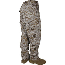 alt - Desert Digital; Tru-Spec BDU Uniform Pants - HCC Tactical