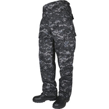Urban Digital; Tru-Spec BDU Uniform Pants - HCC Tactical