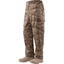 Desert Tiger Stripe; Tru-Spec BDU Uniform Pants - HCC Tactical