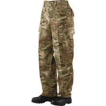 MultiCam; Tru-Spec BDU Uniform Pants - HCC Tactical