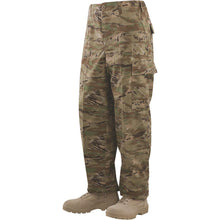 All Terrain Tiger Stripe; Tru-Spec BDU Uniform Pants - HCC Tactical