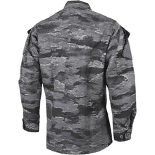 alt - A-TACS Ghost; Tru-Spec BDU Xtreme Uniform Shirt - HCC Tactical