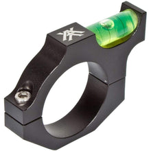 Vortex Bubble Level 35 mm Right - HCC Tactical
