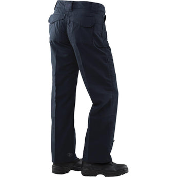 alt - Navy; Tru-Spec Classic Pants for Women - HCC Tactical