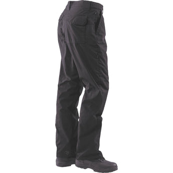 alt - Black; Tru-Spec Classic Tactical Pants - HCC Tactical