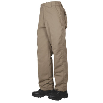 Coyote; Tru-Spec Classic Tactical Pants - HCC Tactical