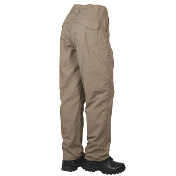 alt - Coyote; Tru-Spec Classic Tactical Pants - HCC Tactical