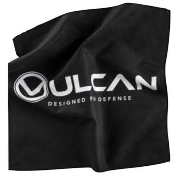 Vulcan Cleaning Rag - HCC Tactical