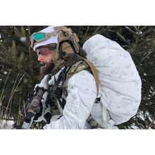 Unity Tactical - Cold weather Liner CWL SL2 - HCC Tactical