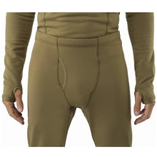 Arc'teryx LEAF Cold WX Bottom SV Men's - HCC Tactical