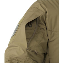 Arc'teryx LEAF Cold WX Hoody LT Men's Sleeve Pocket - HCC Tactical