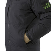 Arc'teryx LEAF Cold WX Jacket SV Men's Hand Pocket - HCC Tactical