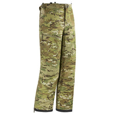 MultiCam; Arc'teryx LEAF Cold WX Pant SV Men's - HCC Tactical