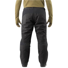 Arc'teryx LEAF Cold WX Pant SV Men's Fear View - HCC Tactical