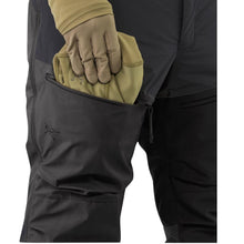 Arc'teryx LEAF Cold WX Pant SV Men's Thigh Pocket - HCC Tactical