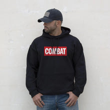 Pipe Hitters Union Combat: Comic Edition Hoodie - HCC Tactical