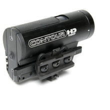 Ops-Core Contour Camera Rail Adapter - HCC Tactical