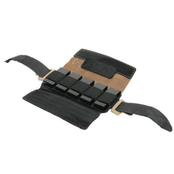 alt - Urban Tan; Ops-Core Counterweight Kit - HCC Tactical