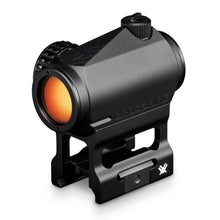 Vortex Crossfire® Red Dot Front Mount - HCC Tactical