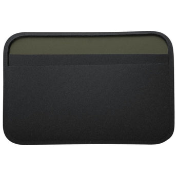 alt - Black; MagPul DAKA Essential Wallet - HCC Tactical