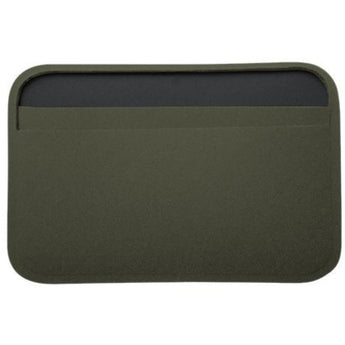 alt - OD Green; MagPul DAKA Essential Wallet - HCC Tactical