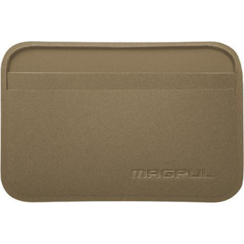 FDE; MagPul DAKA Everyday Wallet - HCC Tactical