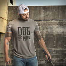 Pipe Hitters Union Dog of War Tee - HCC Tactical