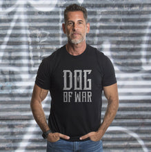 Pipe Hitters Union Dog of War Tee Lifestyle - HCC Tactical