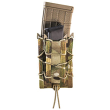 MultiCam; High Speed Gear Double Decker® Taco® - MOLLE - HCC Tactical