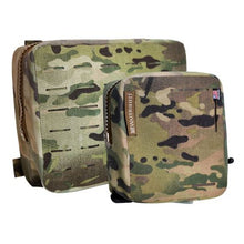 S&S Precision Dry Bag - HCC Tactical