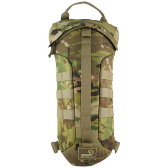 MultiCam; Agilite Edge 3L Hydration Pack - HCC Tactical