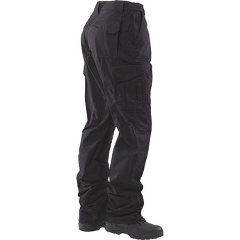 alt - Black; Tru-Spec EMS Pants - HCC Tactical