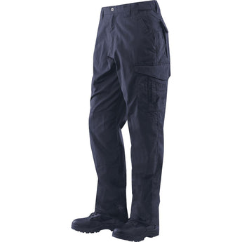 Navy; Tru-Spec EMS Pants - HCC Tactical