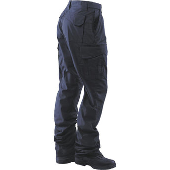 alt - Navy; Tru-Spec EMS Pants - HCC Tactical