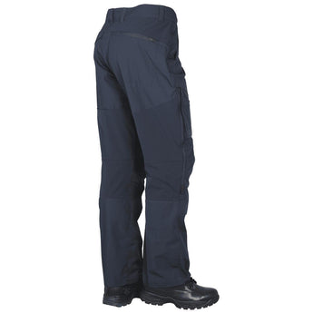 alt - Navy; Tru-Spec EMS Xpedition Pants - HCC Tactical