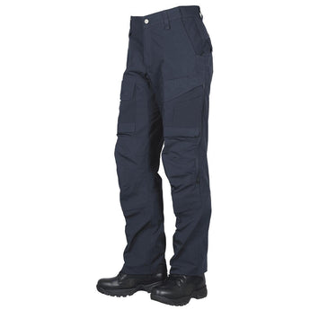 Navy; Tru-Spec EMS Xpedition Pants - HCC Tactical