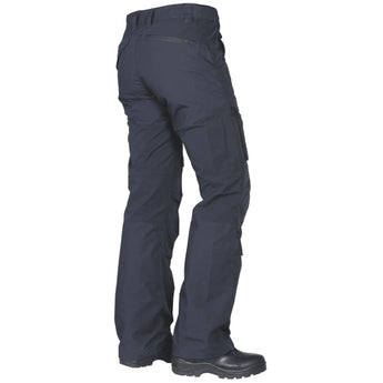 alt - Navy; Tru-Spec 24-7 Xpedition® EMS Pants for Women - HCC Tactical