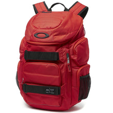 Red Line; Oakley Enduro 30L 2.0 - HCC Tactical
