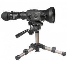 AGM Global Vision AGM Explorator TB75-384 (384x288 Resolution) Tripod - HCC Tactical
