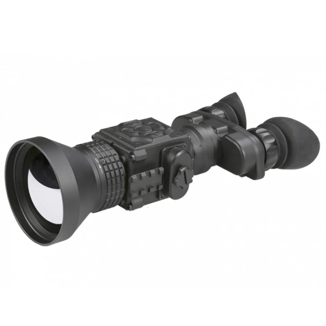 Black; AGM Global Vision AGM Explorator TB75-384 (384x288 Resolution) - HCC Tactical