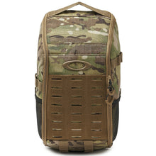 MultiCam; Oakley Extractor Sling Pack 2.0 - HCC Tactical