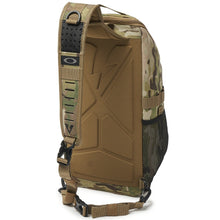 alt - MultiCam; Oakley Extractor Sling Pack 2.0 - HCC Tactical