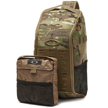 Oakley Extractor Sling Pack 2.0 MC Pouch - HCC Tactical