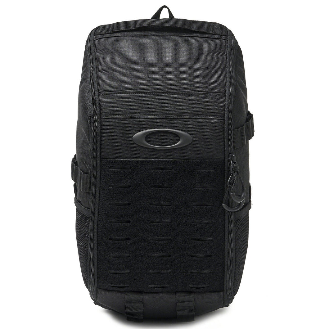 Blackout; Oakley Extractor Sling Pack 2.0 - HCC Tactical
