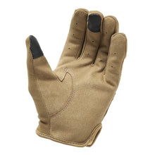 alt - Coyote; Oakley Factory Lite Tactical Glove - HCC Tactical
