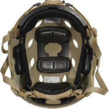 Ops-Core FAST Bump High Cut Inner - HCC Tactical